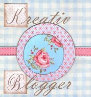 Kreativ-blogger6