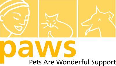 Pets_PAWS_San_Francisco