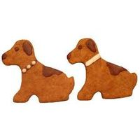 http://www.thisnext.com/tag/natural-peanut-butter-squirrel-dog-cookies/