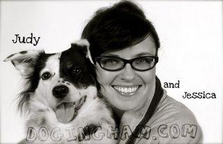 JessicaJudy_Dogingham