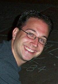 Mike_Ayalon_Pet_Web_Designer