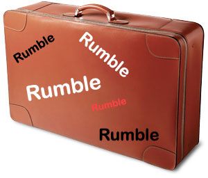 Rumble-case