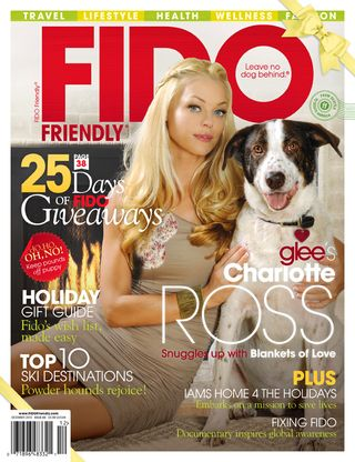 FIDO_Friendly_Magazine_December_2010