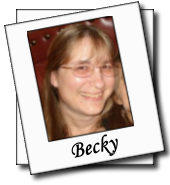 Becky_website