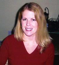Nancy E Hassell - Long Island Pet Professionals