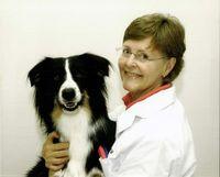 Dr-Susan-Reinke