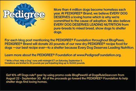 Pedigree-blogpaws-page2