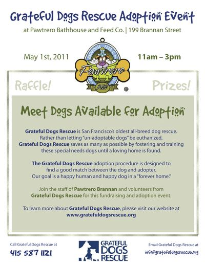 GDR-Pawtrero-Adoption-Event