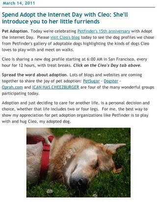 Petfinder-Adopt-Internet-Day