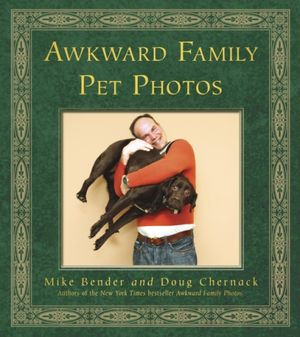 Awkward-Family-Pet-Photos-Cover