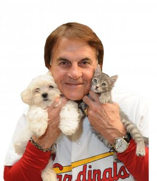 Baseball-Legend-Tony-La-Russa