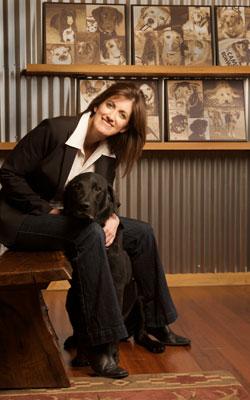 Heidi-Ganahl-With-Raider